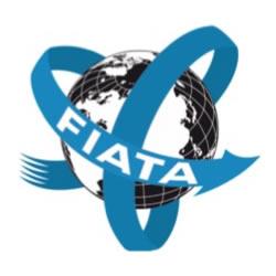 Patnar FIATA