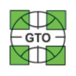Patnar GTO